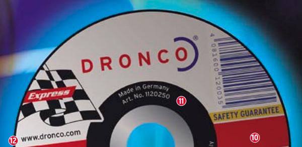 dronco-shop.ru